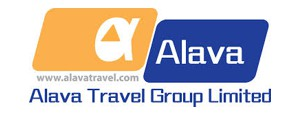 Alava Travel