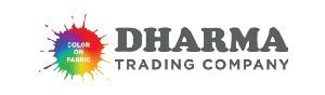 Dharma Trading