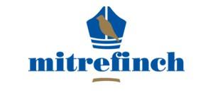 Mitrefinch