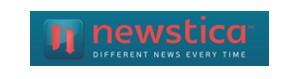 Newstica